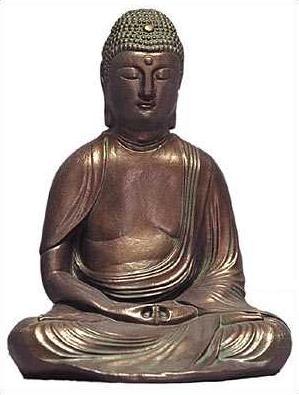 buddha-idol