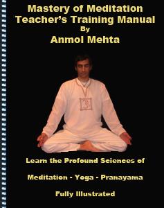 meditation-manual
